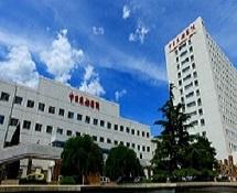 【外星舱】北京中日友好医院