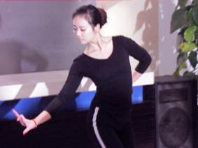 2012年飞龙医疗春节联欢会