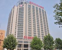 【免疫】南阳市中心医院