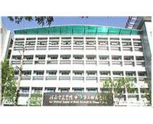 【微生物】河南省中医学院第三附属医院