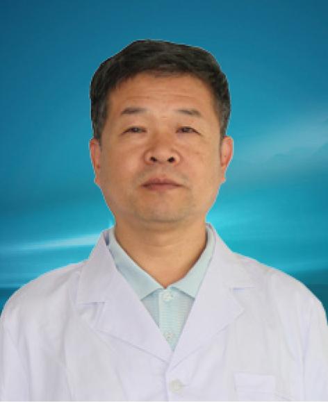 陈建国教授