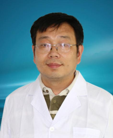 闫志华博士