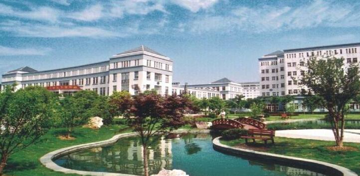 浙江中医药大学第三附属医院引进外星舱非手术脊柱减压技术