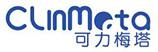 上海可力梅塔生物医药