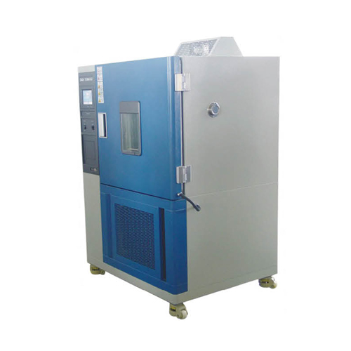 DXJ-5低温血浆速冻机-48袋