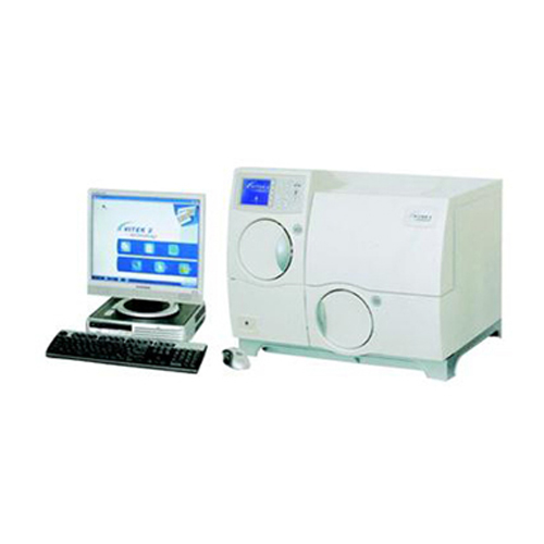 VITEK 2 Compact全自动微生物分析系统