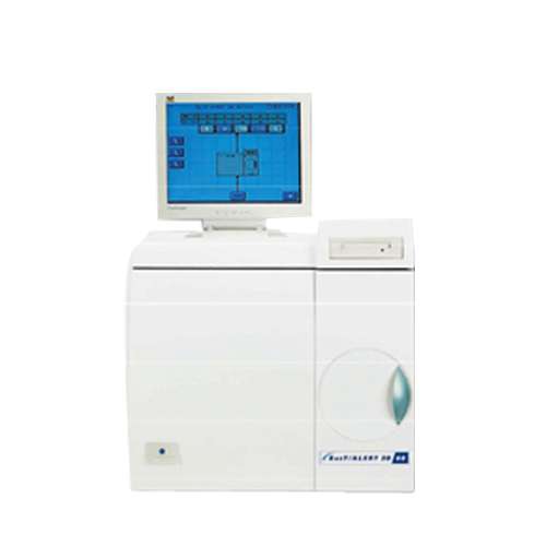 Bact/ALERT 3D 60全自动细菌/分枝杆菌培养监测系统