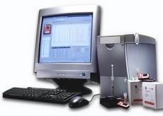 一站式细菌DNA指纹图谱分析系统diversilab菌种分型