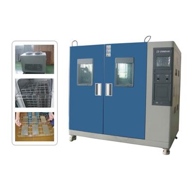 DXJ-6 低温血浆速冻机-156袋