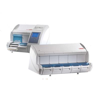VIDAS全自动免疫荧光分析仪