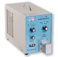 苏密科高频热合机(便携式)GZR-II