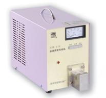 苏密科高频热合机(便携式)GZR-IIA