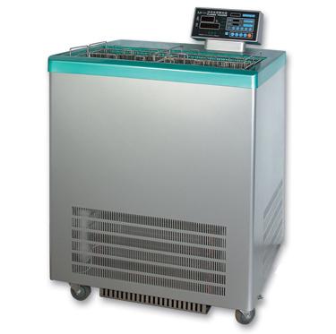 冰冻血浆解冻箱/血浆融化箱 KJX-III