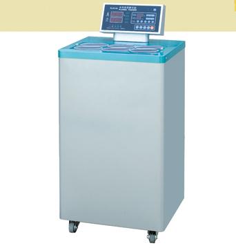 冰冻血浆解冻箱/血浆融化箱 KJX-IA