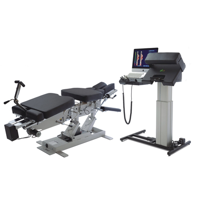 PULSTAR G3肌肉关节振动治疗仪