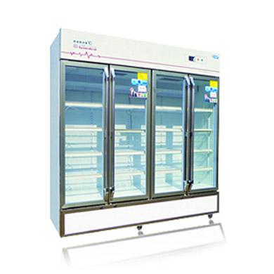 2℃~8℃药品冷藏箱-1380L