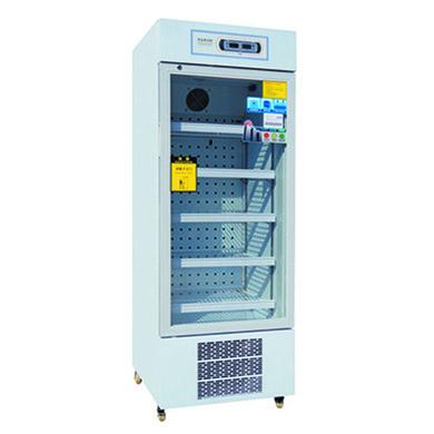 2℃~8℃药品冷藏箱-950L