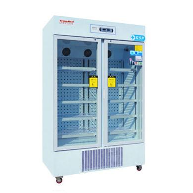 2℃~8℃药品冷藏箱-700L