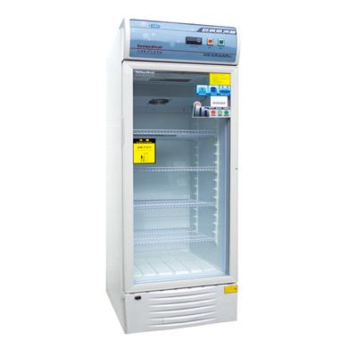 2℃~8℃药品冷藏箱-260L