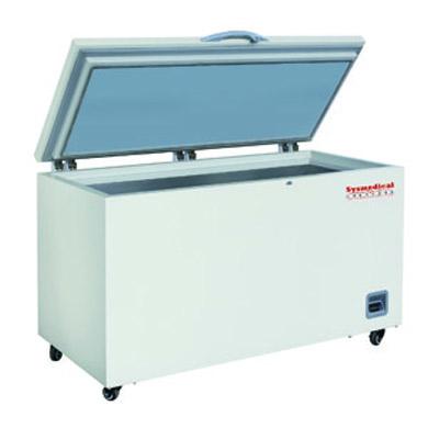 2-8℃疫苗冷藏箱-卧式380L