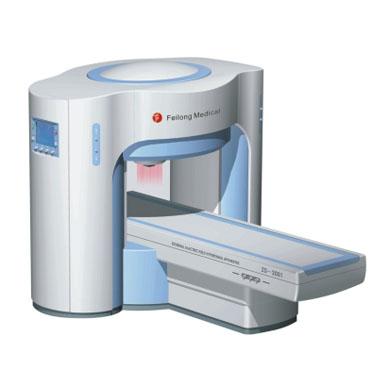 ZD-2001(III)体外电场热疗机