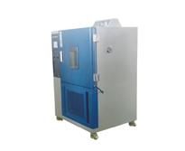 DXJ-5 血浆速冻机-48袋