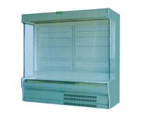 DXG-2 低温血液滤器工作柜