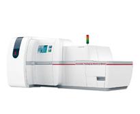 全自动智能化血液安全条码识别分检包装机