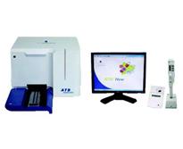 NEW ATB 自动微生物鉴定及药敏分析仪