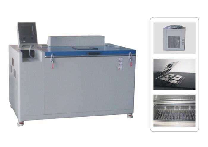 DXJ-2 血浆速冻机-120袋