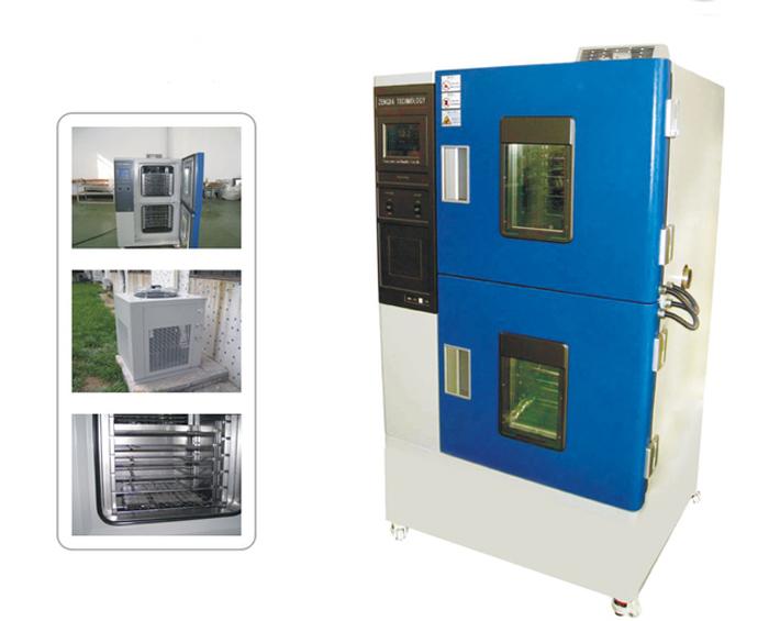 DXJ-4 低温血浆速冻机-72袋
