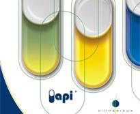 API鉴定/药敏条