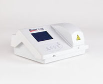 MissionC100谷丙转氨酶测试系统