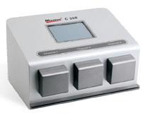 MissionC300干式生化分析仪