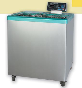 冰冻血浆解冻箱/血浆融化箱 KJX-II