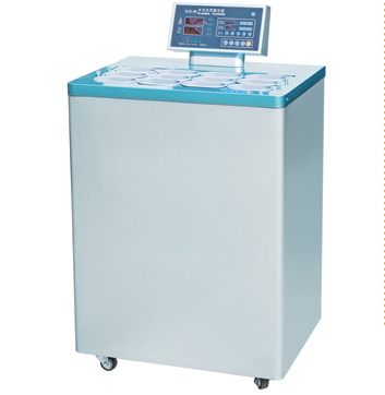 冰冻血浆解冻箱/血浆融化箱 KJX-IB