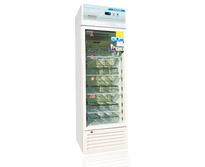4℃血液冷藏箱/专用储血冰箱-300L