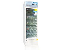 4℃血液冷藏箱/专用储血冰箱-210L