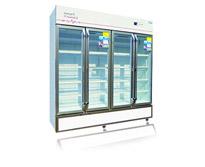 2℃~8℃药品冷藏箱-1600L