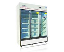 2℃~8℃药品冷藏箱-890L