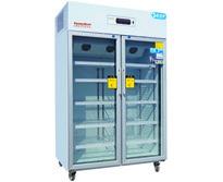 2℃~8℃药品冷藏箱-998L