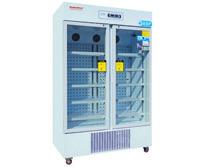 2℃~8℃药品冷藏箱-800L