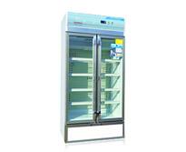 2℃~8℃药品冷藏箱-428L