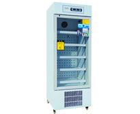 2℃~8℃药品冷藏箱-398L