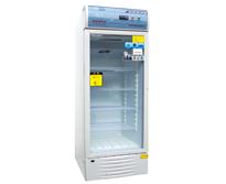 2℃~8℃药品冷藏箱-218L