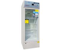 2℃~8℃药品冷藏箱-198L