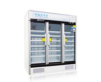 8℃~20℃ 药品阴凉箱-1550L