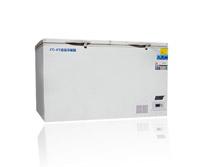 2-8℃疫苗冷藏箱-卧式1000L