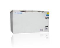 2-8℃疫苗冷藏箱-卧式780L