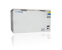 2-8℃疫苗冷藏箱-卧式580L